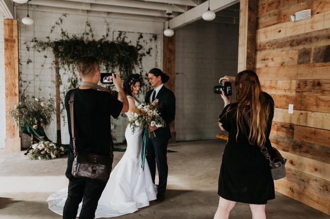 Bride-groom-garden-and-grain-pensacola