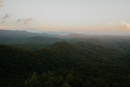 landscape-elijay-georgia-mountains