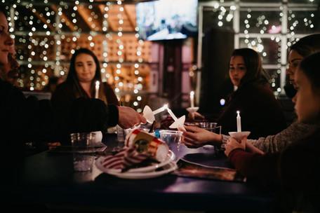 FLOUNDERS CHRISTMAS EVE 2019-28.jpg