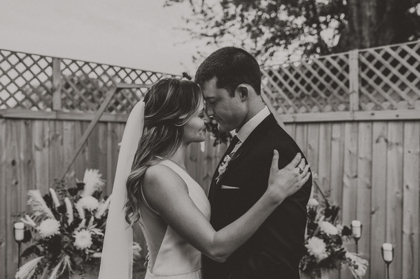 Trent and Shannon (31 of 35).jpg