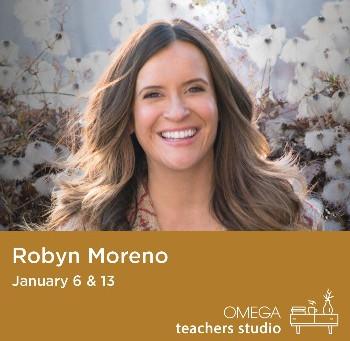 Register for my Rooting in Resilience online workshopon Jan 6 &13 now!