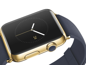 Could the Apple Watch be the New Addition to the Smart Home?
