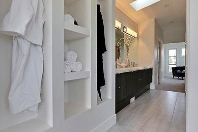 Modern Home Design | Kubix