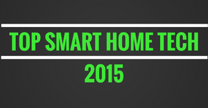 Top Smart Home Tech Calgary
