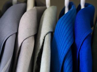 9 Storage Ideas For Closets