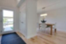 Sustainable Modern Home Design | Kubix