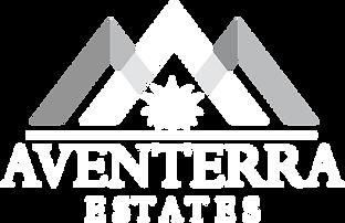 Aventerra_logo_w1.png