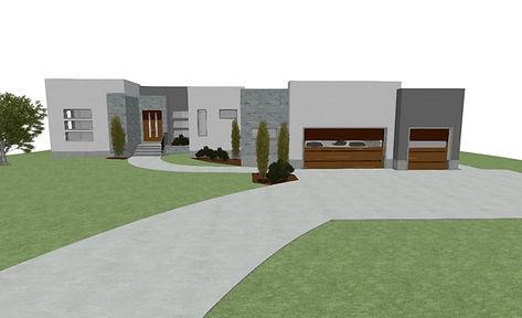 32057 Aventerra Rd Render.jpg