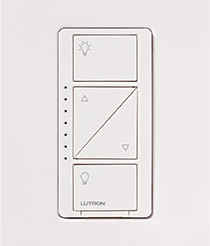 The BEST Upgrade for Your Light Switches