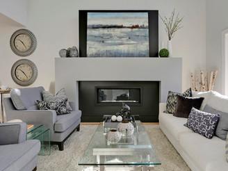42 Best Websites for Furniture & Decor