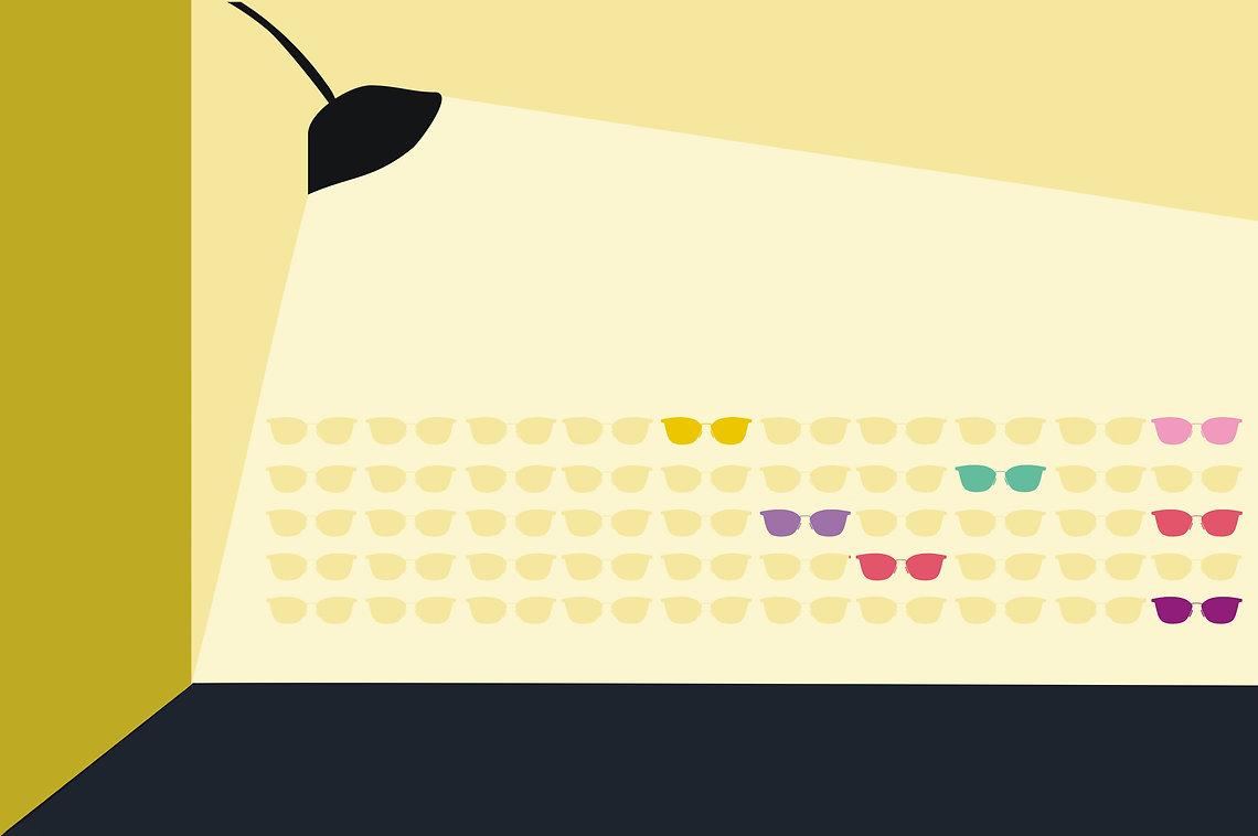 PARRILLA ULLERES.jpg