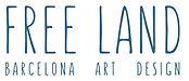 Logo FL blue.jpg