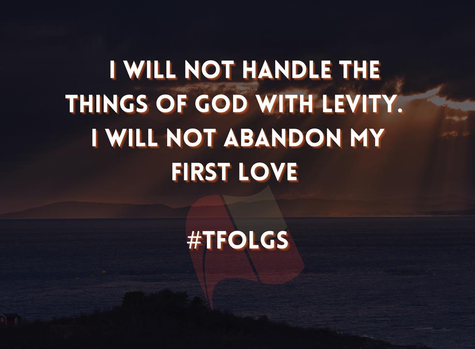 TFOLGS Slides-20.png