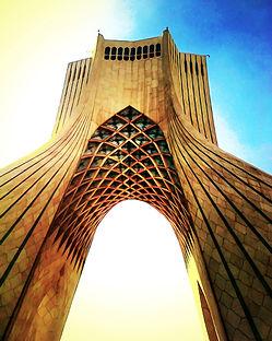 Learn to Speak Farsi Persian