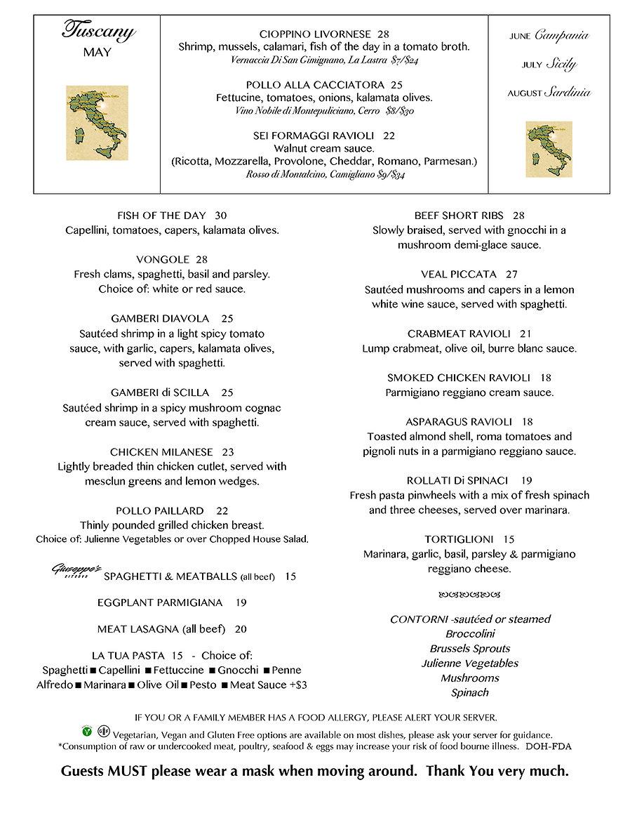 Dinner-Toscana2-5-21-2.jpg