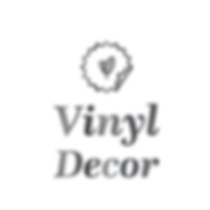 Vinyl Decor LLC