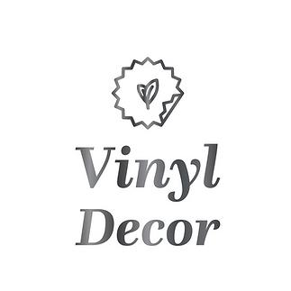 Vinyl Decor LLC