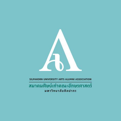 Silpakorn Arts Alumni Association