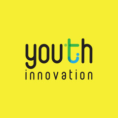 Youth Innovation by Why I Why