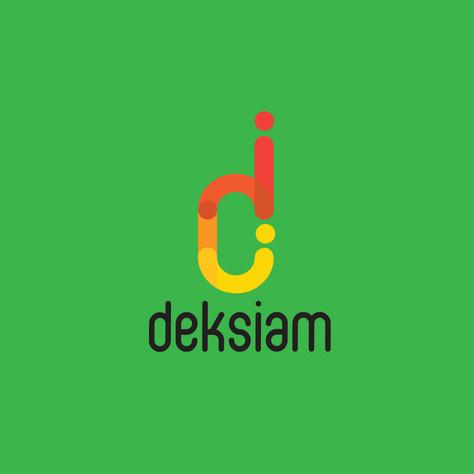 Deksiam by Why I Why