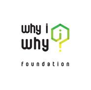 Why I Why Foundation