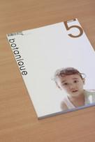 Botanique Magazine
