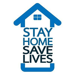 stock-photo-stay-home-save-lives-quote-v
