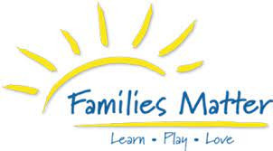 families Matter Programs