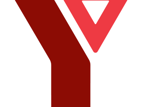 free high school math tutoring offered by the YMCA.