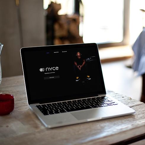 DJ Nyce Website Mock.png