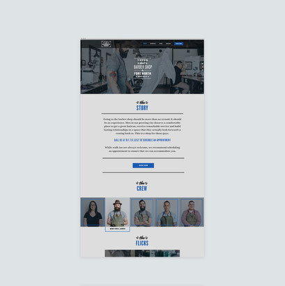 FWorth-Website-Screen-2-1440x9601.jpg