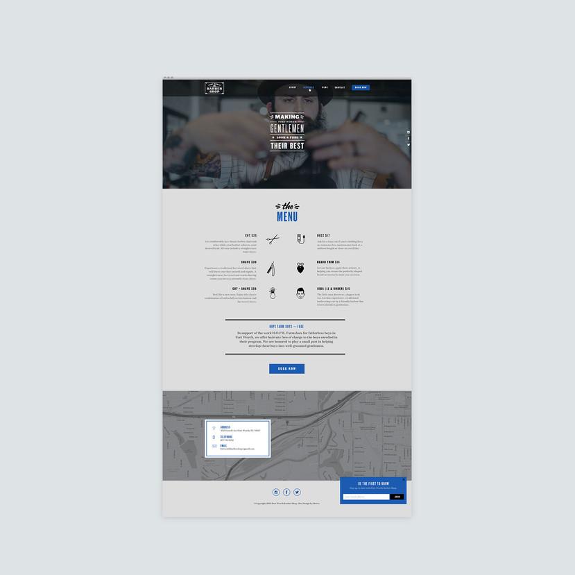 FWorth-Website-Screen-1-1440x9601.jpg