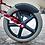 Thumbnail: Rollatorbroddar för Carl-Oskar