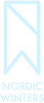 NW_logo_ljusblå1-01.png