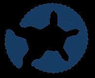 Rollatorbroddar_Däck_Logo.png