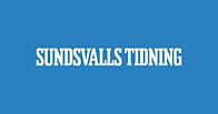 Sundsvalls Tidning Logo.png