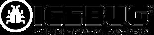 Icebug Logo Svart text.png