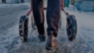 Rollatorbroddar_Gående_Kallt_edited.jpg