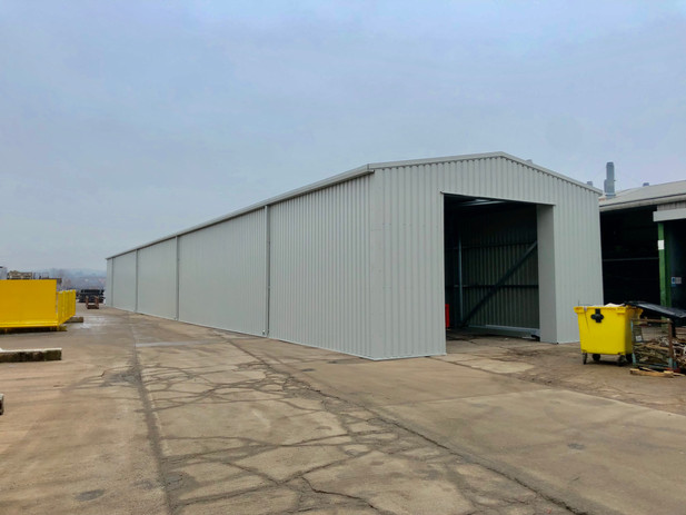 RymanSteelBuildings14