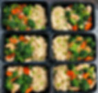 chicken-stir-fry-meal-prep-11-700x669.jp