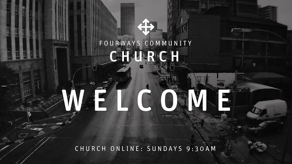 WELCOME FULL - COVID@2x-100.jpg