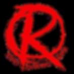 Revolt%20Performance%20Gear_edited.png