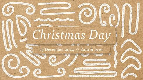 Christmas Day 2020-01.jpg