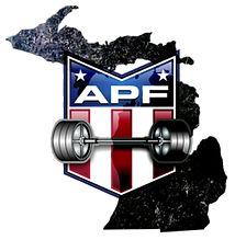 Michigan APF Logo.JPG