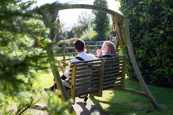 shireburn arms wedding fair-8653.jpg