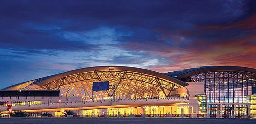 Muscat-Airport_2.jpg