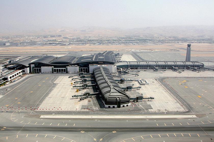 Muscat_Airport_1.jpg