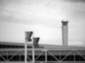 ATC_008.jpg