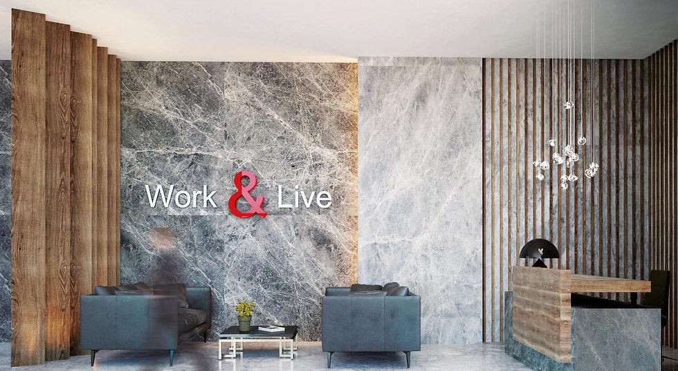 Work&Live_Giris Lobisi_191118.jpg