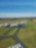 Bluffton Airport